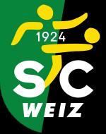 SC Weiz logo