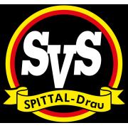 Spittal logo