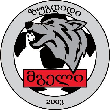 Zugdidi logo