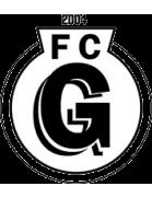 Gagra logo
