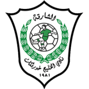 Al Khaleej Khor Fakkan logo