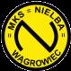 Nielba Wagrowiec logo