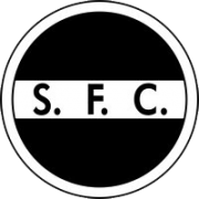 Sertanense logo