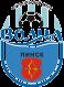Volna logo
