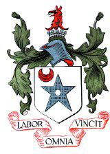 Curzon Ashton logo