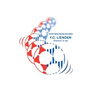 Lienden logo