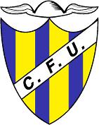 Uniao Madeira logo