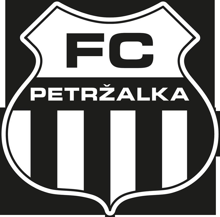 MFK Petrzalka logo