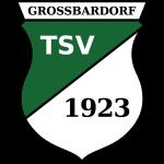 Grosbardorf logo