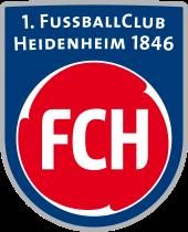 Heidenheim logo