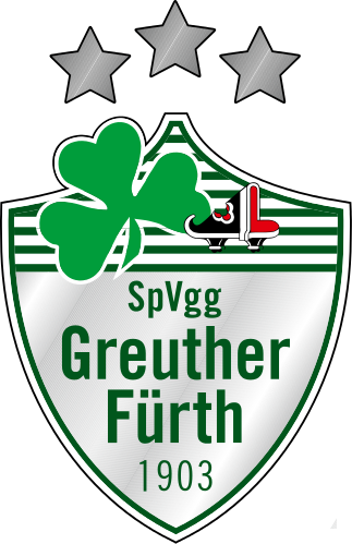 Greuther Furth-2 logo