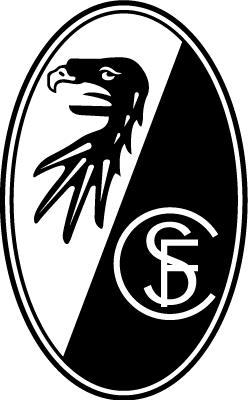 Freiburg-2 logo