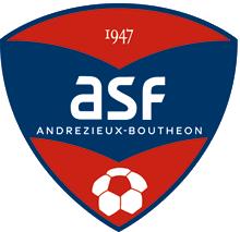 Andrezieux Boutheon logo