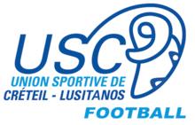 Creteil logo