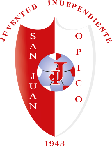 Juventud Independiente logo
