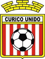 Curico Unido logo