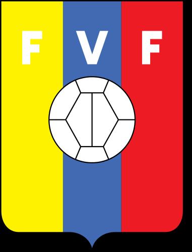 Venezuela U-20 logo