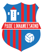 Paide logo