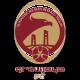 Sriwijaya Palembang logo