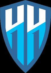 Nizhnyi Novgorod logo