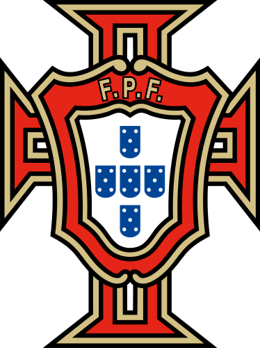 Portugal U-20 logo