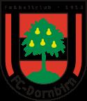 Dornbirn logo