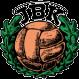 JBK logo