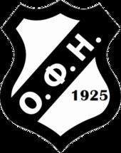 OFI logo
