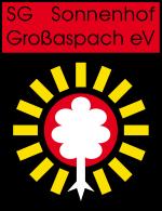 Sonnenhof Grosaspach logo