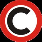 Concordia Hamburg logo