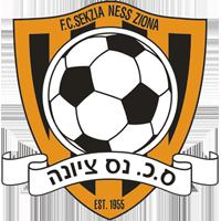 Sektzia Nes Tziona logo