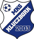 MKS Kluczbork logo