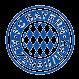 Bayern Alzenau logo
