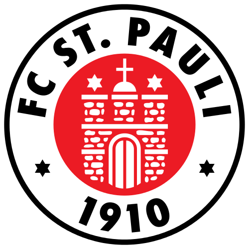 St. Pauli-2 logo
