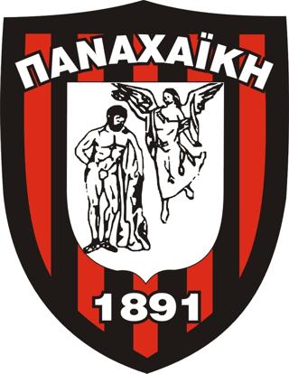 Panachaiki logo