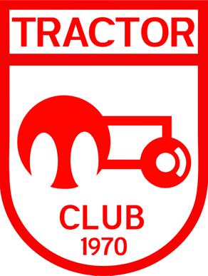 Tractor Sazi logo