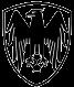 Shahin Bushehr logo