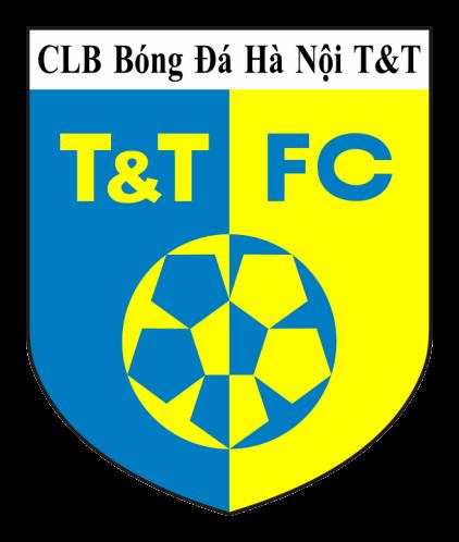TT Ha Noi logo