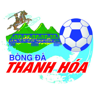 Thanh Hoa logo
