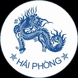 Hai Phong logo