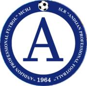 Andijon FK logo