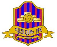 Qizilqum logo