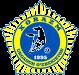 Xorazm Urganch logo