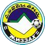 Sogdiyona Jizzax logo