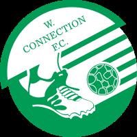 W Connection FC logo