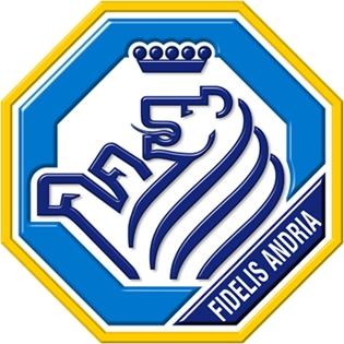 Andria BAT logo