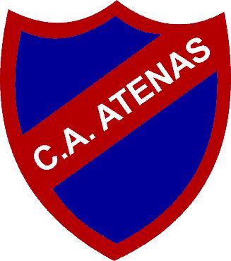 Atenas logo