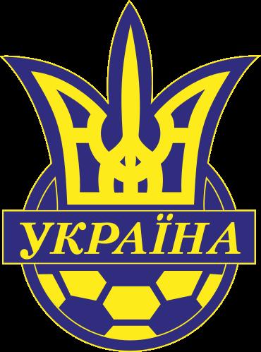 Ukraine W logo