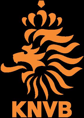Netherlands W logo
