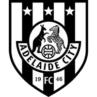 Adelaide City logo